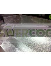 Bombilla 600w VANGUARD HORTIMAX Agro-Mixta para el cultivo de Cannabis en Interior- Indoor