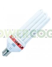 Bombilla 105w Agrolite CFL Floración (bajo consumo)