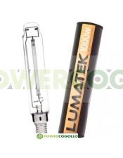 Bombilla Lumatek SHP 1000W (Mixta)