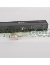 BOMBILLA SOLUX PRO S.E GREEN POWER 600 W
