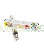 Bombilla Sunmaster Dual Lamp (Mixta) Lámpara para Cutlivo de Marihuana Armario Interior  Encuentra los mejores productos de Iluminación en nuestros GrowShop Dr.Cogollo - PowerCogollo.com tu Grow más barato online Bombilla Sunmaster Dual Lamp (Mixta) El co