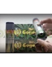 botella-gas-colibri-ocultacion-camuflaj