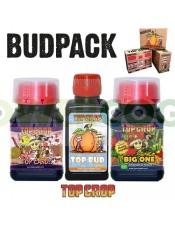 Bud Pack (Top Crop)