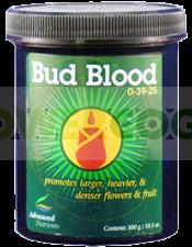 Bud Blood (Advanced Nutrients)