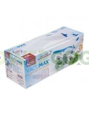 comprar VACUMAX Envasadora al vacío barata