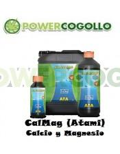 CalMag (Atami) Calcio y Magnesio