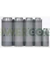 Filtro Can-Lite 4500 m3/h 100 cm Boca 355mm