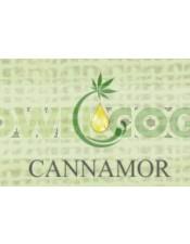 ACEITE DE CBD 30% CANNAMOR (5ML)