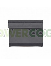 Cartera anti olor The Pocket Protector