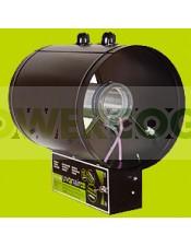 Generador de Ozono Ozonizador Uvonair Barato
