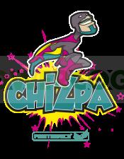 Chizpa CHIZPA BY ZATU Feminizada (Positronics Seeds)