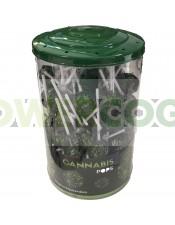 Chupa Chup Cannabis Pops Amsterdam Hoja 18g