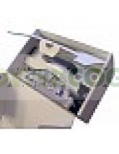 Clean Light Hobby Unit Control de Hongos 100% Biológico
