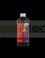 B' Cuzz Estimulador de Floración en Coco (ATami)