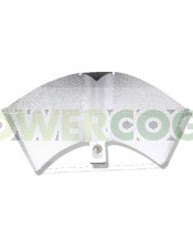 Reflector Micropunto XL