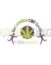 crema-biocannem-cbd-sports-educannem