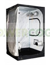 armario de cultivo 120x120x200