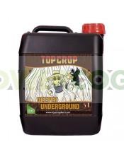 Deeper Underground (Top Crop) 5 litros