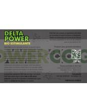 delta-power-bio-estimulante-de-algas
