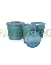 Depósito-Agua-Redondo-Verde
