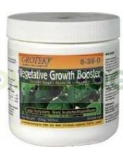 Growth Bosster Grotek Abono Crecimiento Barato