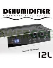 Deshumidificador-12litros-día-Cornwall