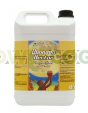 Diamond Néctar general hydroponics
