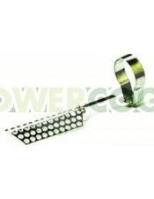 Difusor Silver Pro Super Spreader