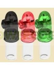 Dosificador Pequeño Colores
