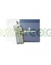 Vaporizador Portatil DragonVap Mechero 600