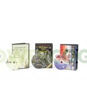 Dvd Cannabisindoor