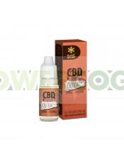 E-Liquid-CBD-1%-200mg-Sabores-Marihuana-20ml-Plant-of-Life