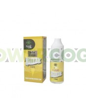 E-Liquid con Terpenos lemon-haze-10ml-Plant of life