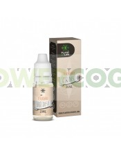E-Liquid con Terpenos sour diesel 20ml-Plant of life