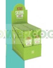E-Liquid Kiwi Skunk con CBD (Harmony)