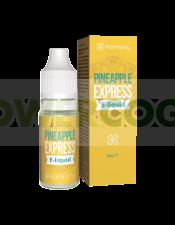 E-LIQUID PINEAPPLE EXPRESS CON CBD (HARMONY)