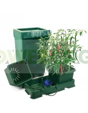 EASY2GROW KIT AutoPot