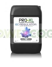 EC-REGULATOR de PRO-XL-20 LITROS
