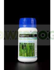 Equiprot (Prot-Eco) Fungicida 250ML