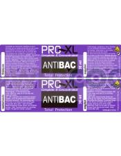 ANTI BAC PRO-XL