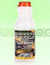 zydot-limpia toxinas orina