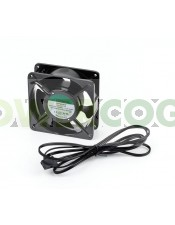 Extractor Sunon 160m3/h con Cable