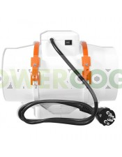 Extractor TT 100 Smart Dual (145-187m3/h) Cornwall