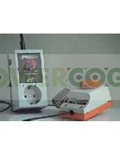 Fan Controller (Controlador de Clima) 1500w
