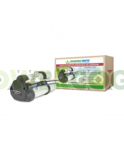 FILTRO DE OSMOSIS GROWMAX 3000 L/D