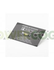 filtro-murano-tip-small-5mm-yellow-finger