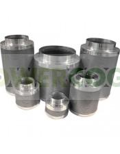 Filtro AntiOlor KoalAir Carbón Áctivo 315/1000mm (3398 m3/h)