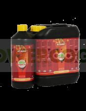 Flavor Ata Organics es un Abono que mejora el sabor y olor de la marihuana