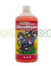 Flora Bloom (GHE)