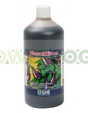 Abono Flora Micro de General Hydroponics